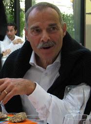 Marcel Kissling