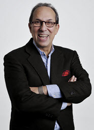 Raymond Fein